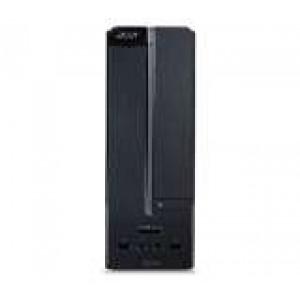 Apple Acer Aspire XC-603