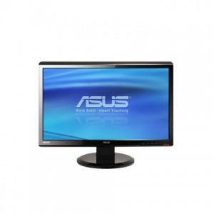 ASUS 24 LCD WIDE VH242H /HDMI