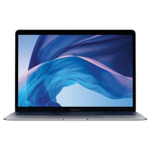"Apple MacBook Air 13"" Retina (2018)"