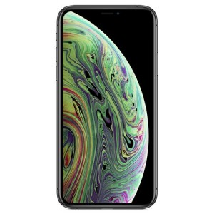 Apple iPhone XS, 64 GB