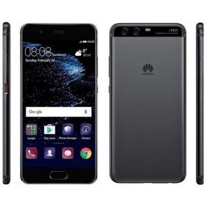Huawei P10 SINGLE SIM