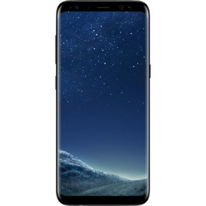 Samsung Galaxy S8, 64GB, 4G